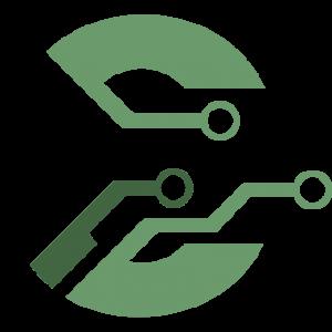 Exchange Consultants Favicon